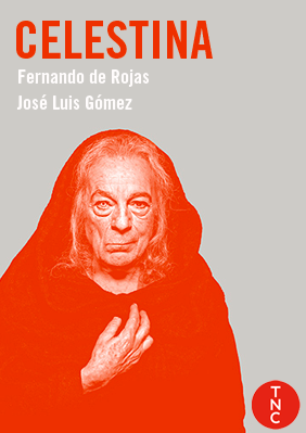 celestina essays garrett gutierrez maria robertson-justiano uclr 100 13 february 2015 consequences of love one of the greatest and most influential books of its time, the celestina broke all the social boundaries of a typical fifteenth century text.