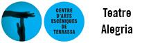 Teatre Alegria Terrassa (CAET)