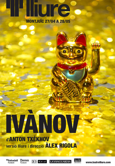 Ivànov