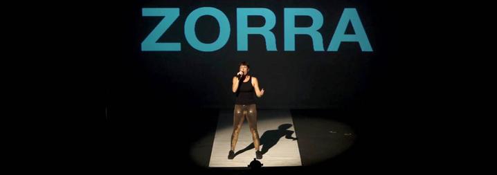 Agnès Mateus i Quim Tarrida: Rebota, rebota y en tu cara explota