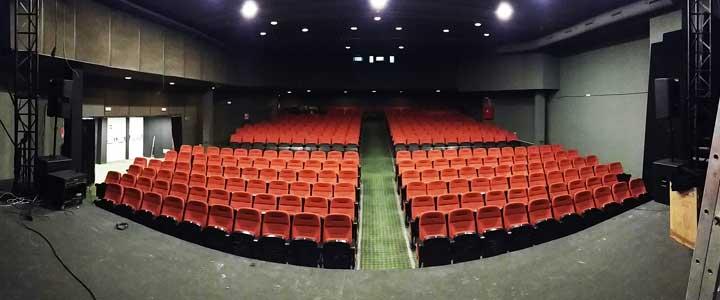 Aquitània Teatre