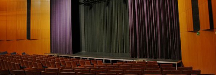 Teatre Monumental (Mataró)