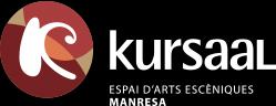 Teatre Kursaal de Manresa