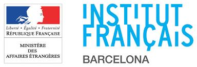 Institut Français de Barcelona