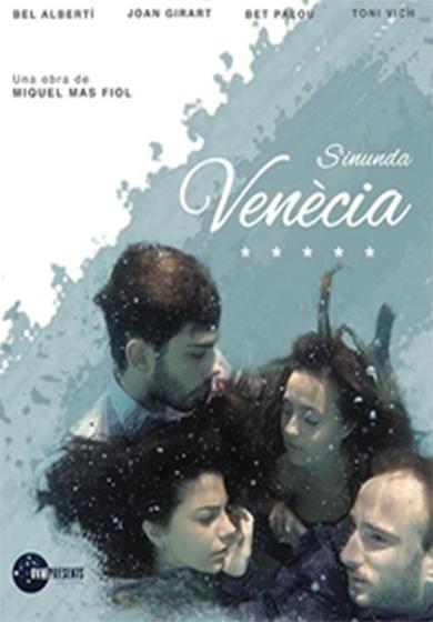 S'inunda Venècia → Porta 4