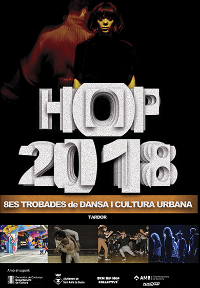 HOP Festival 2018