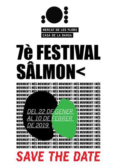 Sâlmon < Festival