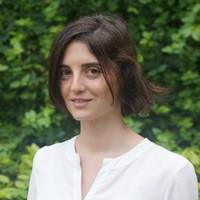 Elisenda Lara