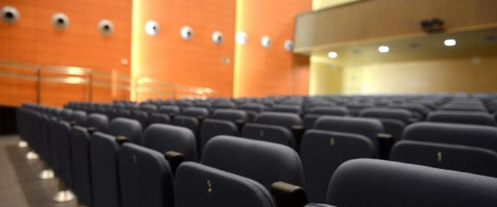 Auditori Sant Martí