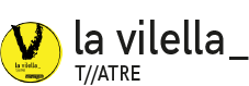 Teatre La Vilella