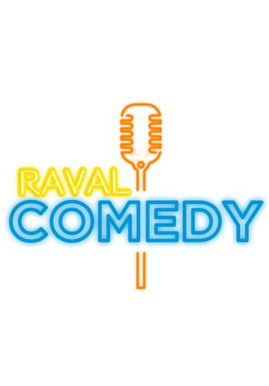 Raval comedy club