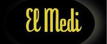 El Medi