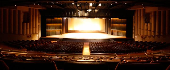 Teatre de la Passió d'Olesa