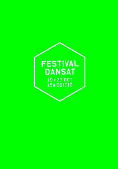 Festival Dansat 2019