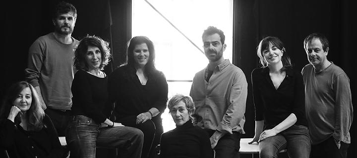 Finalizada: 30% de dto: 'T'estimo si he begut' el musical de Dagoll Dagom, La Brutal y T de Teatro en el Poliorama