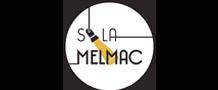 Sala Melmac