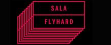 Sala FlyHard