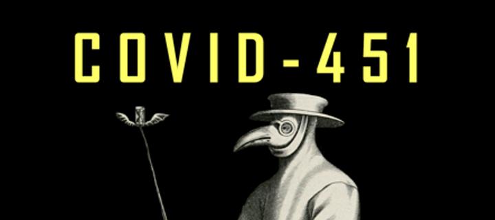 COVID-451