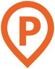 Reservar parking online con Parclick
