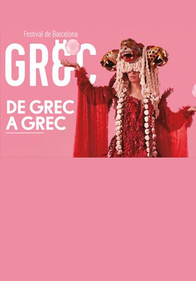 De Grec a Grec