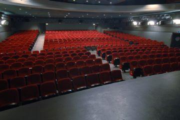 club capitol informaci n y entradas teatro barcelona